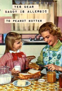 7a7fe75e8c83286ad20c610c6e3b318b funny sarcastic funny pics 50's housewife humor on pinterest 172 pins 1950's housewife,50s Housewife Meme