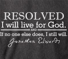 Jonathan Edwards Quotes Magnificent Desktop & Iphone Wallpaper  The Truth Isjonathan Edwards