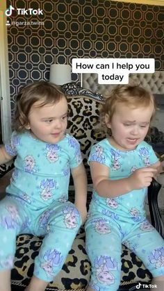 Cute Funny Baby Videos, Cute Funny Babies, Funny Videos For Kids, Kids Videos, Videos Funny, Funny Kids, Funny Cute, Cute Kids, Hilarious