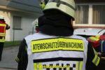 awesome Alsdorf: Vermeintlicher Zimmerbrand – Beethoven Straße