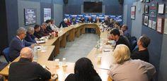La Mesa Nacional de la CTA resolvió adherir a la movilización del 22 de agosto