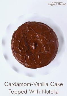 ... cake cupcake forward cranberry lime cake cakes cupcakes
