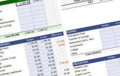 Useful Microsoft Word & Microsoft Excel Templates - Hongkiat