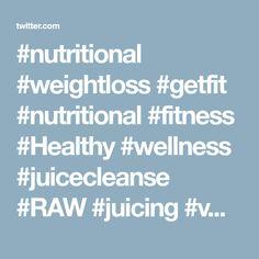Cape Town Cold Pressed Juice Detox Juice Detox Juice Cape Town 1 day juice detox  www.royaljuice.co.za weight loss detox juice cleanse #nutritional #weightloss #getfit #nutritional #fitness #Healthy #wellness #juicecleanse #RAW #juicing  #vegan #capetown #lovecapetown Detox Juice Cleanse, Cold Pressed Juice, Weight Loss Detox, Juicing, Cape Town, Nutrition, Wellness, Social Media, Vegan