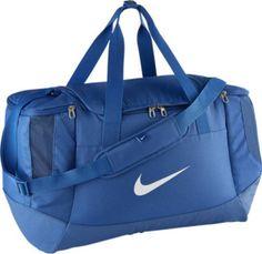 12f3639a15401 30 en iyi Çantalar görüntüsü, 2017 | Backpacks, Hs sports ve Nike ...