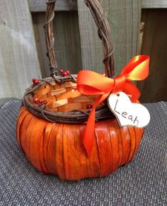 Hey, I found this really awesome Etsy listing at http://www.etsy.com/listing/159189108/personalized-flower-girl-basket-fall