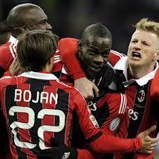 Bandar Betting – Penampilan apik yang dibuat oleh Milan di Liga Champions kontra Celtic sangat diharapkan bisa terus berlanjut kala mereka memainkan kancah lokal.