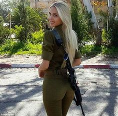 Armed | Dangerous Curves