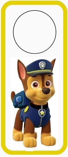 paw-patrol-free-printable-kit-010.jpg (366×837)