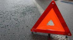 В Смолевичском районе в ДТП погибли два человека http://www.belnovosti.by/incidents/53056-v-smolevichskom-rajone-v-dtp-pogibli-dva-cheloveka.html