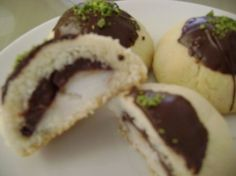 kurabiye tarifleri - Google'da Ara
