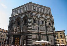 Florence Cathedral | Flickr - Photo Sharing!