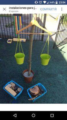 Image result for playground storage durable montessori