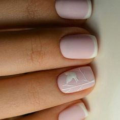 We have found the Best Spring Nails and Best Spring Nail Art for 2018. Below you will find a refreshing view of the prettiest and most unique Spring Nails that we could find. #longnails