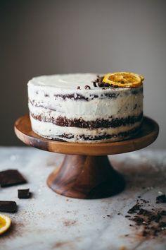14 Pinterest Accounts to Follow If You Love Baking — Pinterest