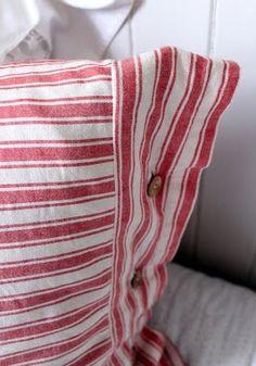 Rosso retrò | Blog di arredamento e interni - Dettagli Home Decor