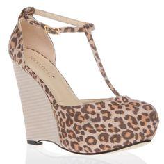 Shoedazzle - Chelle