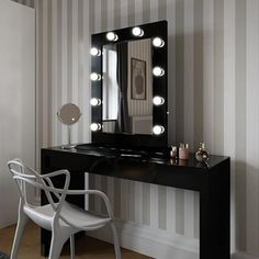 The 2216 Best Dressing Table Inspiration Images On