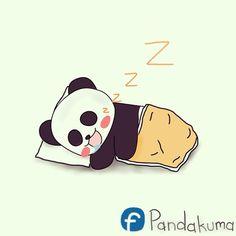 #panda #pandakuma
