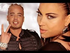 ▶ Ray & Anita - In Da Name Of Love [OFFICIAL VIDEO] - YouTube 2 Unlimited, Music Bands, My Music, Top 40, Youtube, Star, Youtubers, Stars, Youtube Movies