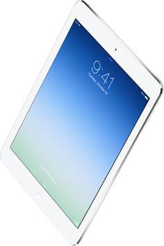 Oficial Apple Store - Comprar iPhone 5s, iPhone 5c, Aire iPad, iPad Mini, MacBook Pro, y más