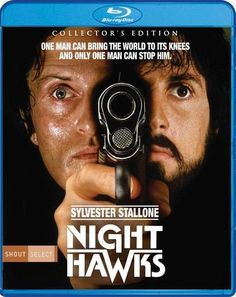 Sylvester Stallone and Rutger Hauer star in this riveting story of suspense and that starts in London, in Paris and reaches its chi. New Movies, Good Movies, Catherine Mary Stewart, The Hitcher, Silvester Stallone, Billy Dee Williams, Rutger Hauer, Super Movie, Amazon Price