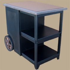 1000 Images About Repurposed On Pinterest Portable Kitchen Island Kitchen Islands And