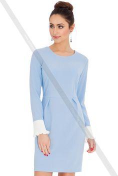 http://www.fashions-first.nl/dames/jurken/kleid-k1325-2.html Nieuwe collecties voor Kerstmis Van Fashions-First. Fashions-First een van de beroemde online groothandel van mode doeken, urban kleding, accessoires, herenmode kleding, tas, schoenen, sieraden. Producten worden regelmatig geactualiseerd. Zo kunt u terecht op en krijg het product dat u wilt. #Fashion #christmas #Women #dress #top #jeans #leggings #jacket #cardigan #sweater #summer #autumn #pullover
