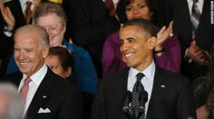 Obama demands fast action on fiscal cliff, including tax hike on wealthy