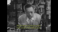 thenarrowsilence Tumblr Image about #ikiru - 23.2.2016