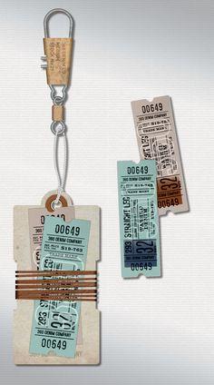 http://media-cache-ec0.pinimg.com/originals/7a/80/68/7a806869f12016adaf9d7fab2c7d72e9.jpg