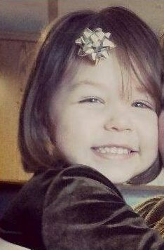 RIP 3 year old Audryna Grace Bartsh: Couple charged with child abuse, neglect in death of three-year-old girl. http://helpspreadthis.org/?attachment_id=1563