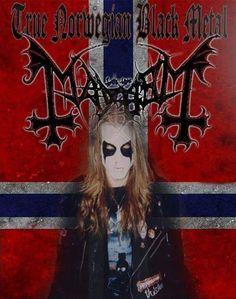 Thrash Metal, Metalhead, Death Metal, Satan, Metal Art, Black Metal, Rock Bands, Halloween Face Makeup, Daddy