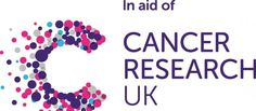 On Sunday 22 May 2016 Edinburgh colleagues Michelle Ireland and Priya Jhakra completed the Glasgow Race for Life in aid of Cancer Research UK. Research Logo, Cancer Research Uk, Uk Healthcare, Race For Life, Cancer Treatment, Cool Logo, Non Profit, The Guardian, Vape