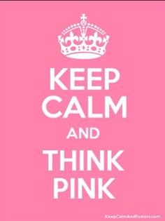 10 best dig pink posters images on pinterest volleyball posters