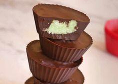 Gâteau au chocolat et noix de coco au thermomix Mousse Fruit, Thermomix Desserts, Pain, Food, Simple, Shredded Coconut, Coconut Oil, Muffin Pans, Brioche