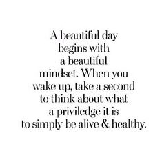 Motivational quotes, picture quotes, short stories, and more! Zen Quotes, Yoga Quotes, Great Quotes, Life Quotes, Amazing Quotes, Quotable Quotes, Khloe Kardashian Quotes, Beautiful Words, Beautiful Day