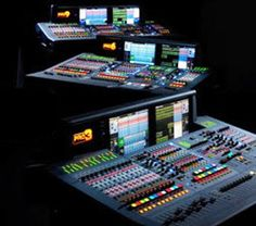 Midas Announces New Price Plan For PRO Series Consoles