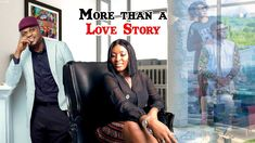 MORE THAN A LOVE STORY - (KEN ERICS) 2018 Latest Nigerian Movies | 2018 ...