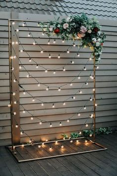 Decoration Evenementielle, Backdrop Decorations, Diy Wedding Decorations, Birthday Decorations, Backdrop Ideas, Diy Wedding Backdrop, Birthday Backdrop, Photo Booth Backdrop, Backdrop Stand