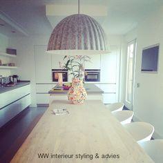 interieurontwerp WW interieur styling & advies