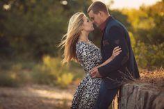 Πώς η κτητικότητα δημιουργεί τον φόβο της απώλειας Couple Photos, Couples, Couple Shots, Couple Photography, Couple, Couple Pictures