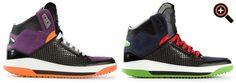 Dsquared Schuhe Herren - High Top Dsquared2 Sneaker für Männer