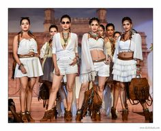 www.ileshshah.com   #ilesh #ileshshahphotography #www.ileshshah.com #ahmedabad #gujarat #india #BDSomaniFashionForever #InternationallyDesi #Silhouettes2016 #fashion #show  #annual #event #show #director #utsav #dholakia