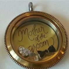 Origami Owl Bridal Collection! Questions? owlisallyouneed@gmail.com