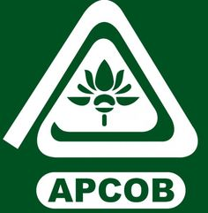 APCOB Recruitment 2016  Apply Online for 47 Staff Asst Manager Posts