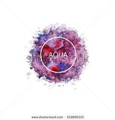 Find Vector Water Aqua Blob stock images in HD and millions of other royalty-free stock photos, illustrations and vectors in the Shutterstock collection. Thousands of new, high-quality pictures added every day. Royalty Free Stock Photos, Aqua, Water, Illustration, Pictures, Image, Gripe Water, Photos, Illustrations