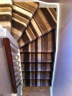 Flooring Type: Carpet Style: Stainsafe Noble Saxony
