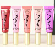Lipstick That Will Boast Your Confidence (via @DressJessXO) #POPSUGARSelect