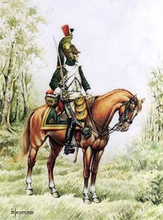 Best Uniform - Page 213 - Armchair General and HistoryNet >> The Best Forums in History